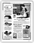 $1,000.00 Giveaway 1923